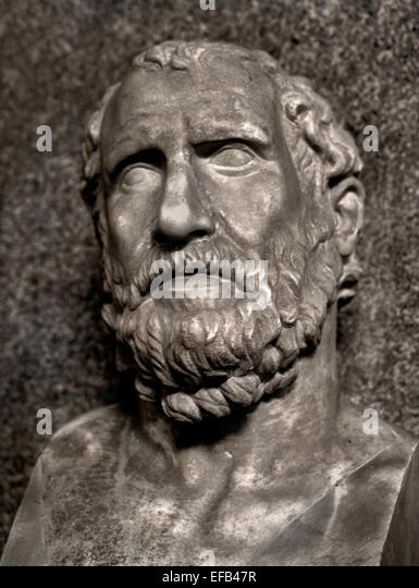 essays in ancient greek philosophy iv Greek religion is the beginning to greek philosophy and the beginning to many great philosophers the lack of stimulation that greek religion is the main reason why the study of philosophy became so popular in greek culture.