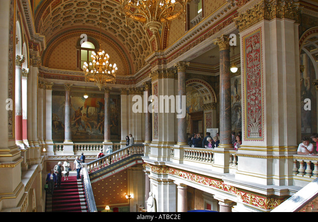 Foreign commonwealth office stock photos foreign - British foreign commonwealth office ...
