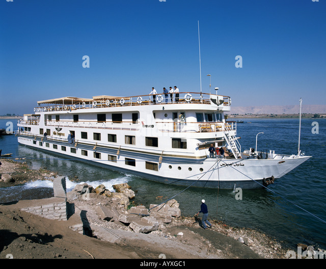 Boat Tours Educational Cruises Stock Photos Boat Tours - Educational cruise ships