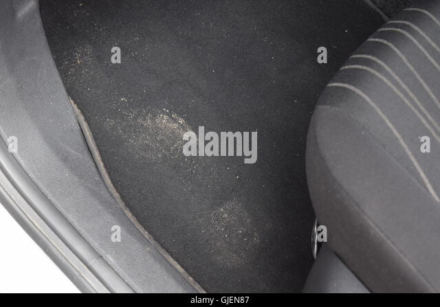 Door Mats Stock Photos Amp Door Mats Stock Images Alamy