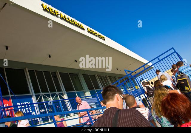 Tripadvisor Car Hire Kefalonia Airport