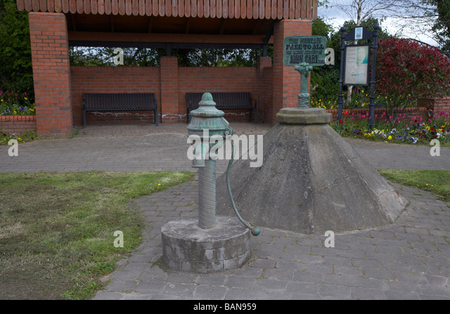 Toomebridge Stock Photos Toomebridge Stock Images Alamy