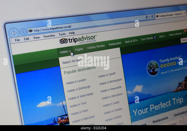 Trip Inspiration. Road Trips. Help Centre. More personal. More helpful. More connected. Get personalised advice from the friends and travel experts you trust. Easily find hotels, things to do & restaurants that are right for you. TripAdvisor LLC is not responsible for content on external web sites. Taxes, fees not included for deals content.