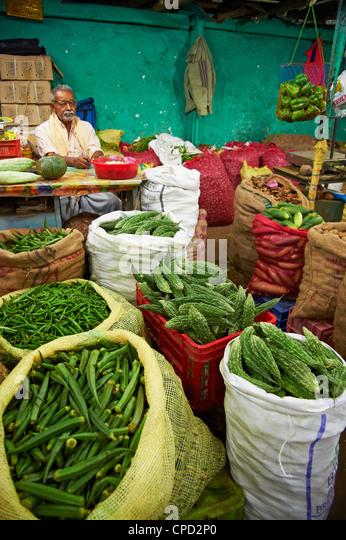 Kerala Food Stock Photos & Kerala Food Stock Images - Alamy