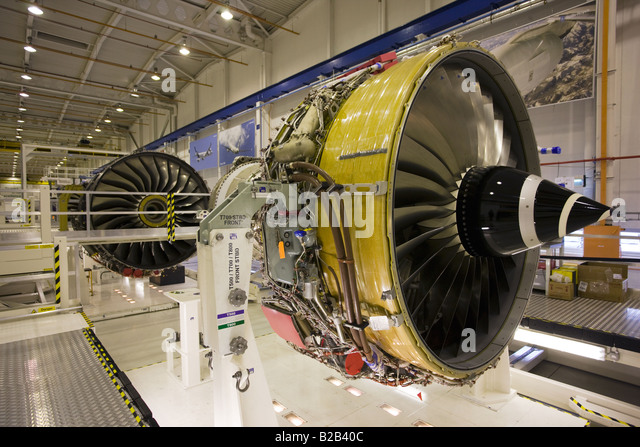 rolls royce book the jet engine