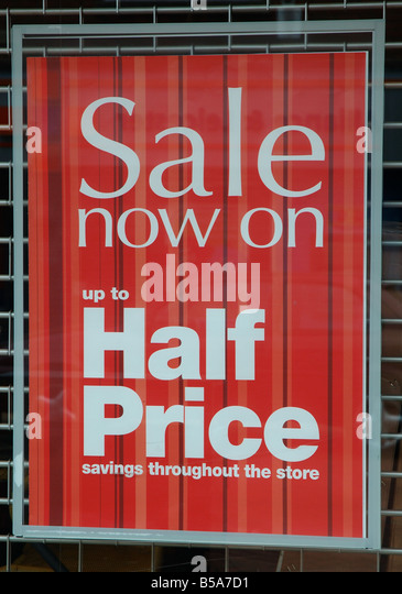 uk for sale sign stock photos uk for sale sign stock
