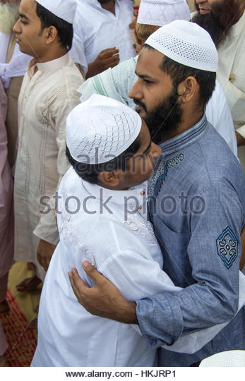 j b p h h muslim single men How many wives do muslims have on average  with married muslim men,  better to be married to a man already with a wife than it is to remain single,.
