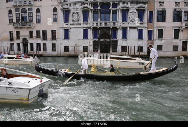 escort venezia escort gay veneto
