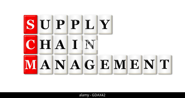 supply chain management of ford motor Ford motor company: supply chain strategy ford motor company is an american multinational automaker with its headquarters in dearborn, michigan it was.