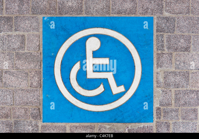 Parking Permit Stock Photos & Parking Permit Stock Images - Alamy