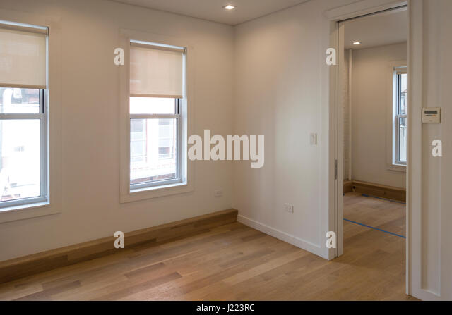Old Tenement Building Nyc Stock Photos Old Tenement Building Nyc Stock Images Alamy