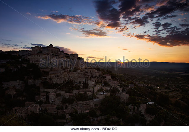 valldemosa black singles Mallorca (), or majorca (/ m ə ˈ j ɔːr k ə /), is the largest island in the balearic islands, which are part of spain and located in the mediterranean the capital of the island, palma, is.