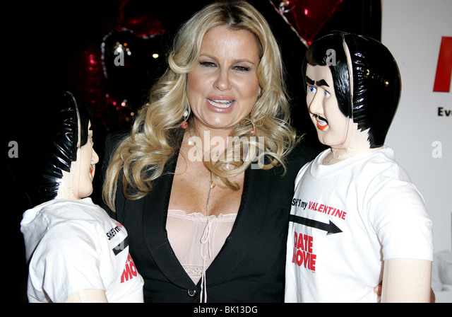 jennifer coolidge dating Jennifer coolidge in 2018: is she married or dating a new boyfriend how rich is she does jennifer coolidge have tattoos does she.
