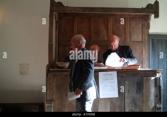 Manorial stock photos manorial stock images alamy - Gloriette fer smeden ...
