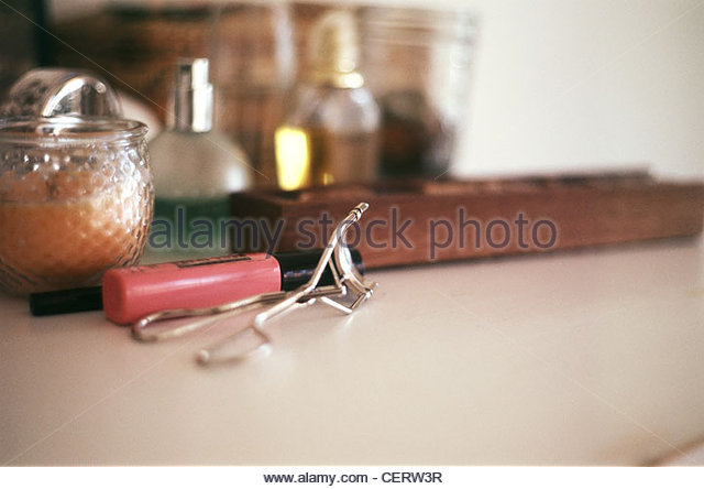 Dressing Table Not Food Stock Photos Amp Dressing Table Not