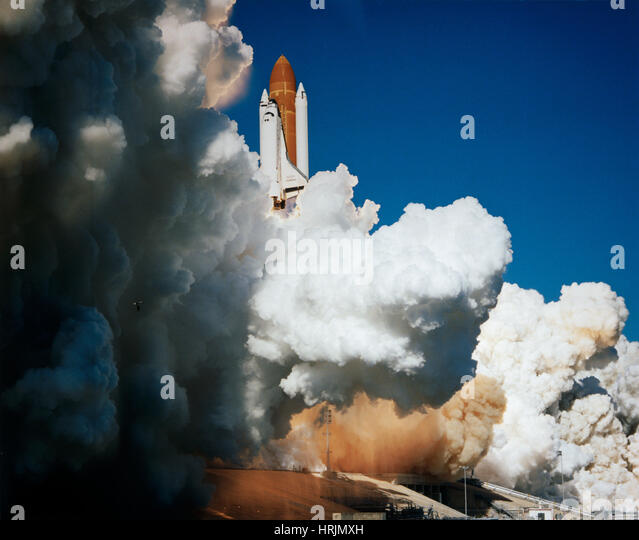 1987 space shuttle challenger - photo #22