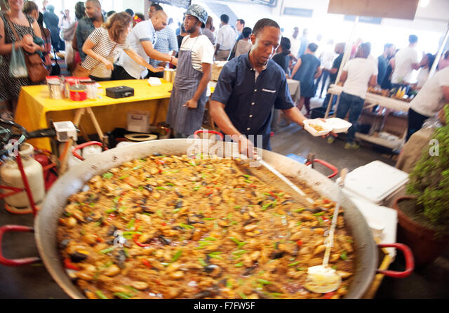 Braamfontein stock photos braamfontein stock images alamy for African cuisine braamfontein