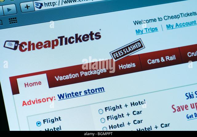 Air Canada Employee Travel Passes