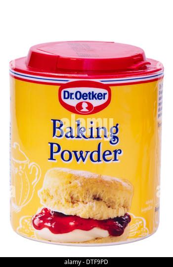 dr oetker gelatine powder instructions