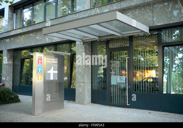 L Ef Bf Bdtzow Hotel Berlin