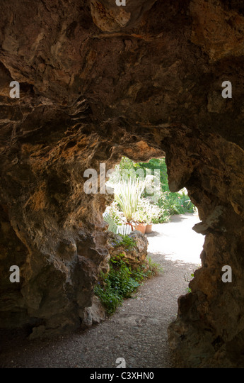 Bagatelle stock photos bagatelle stock images alamy for Bagatelle jardin paris