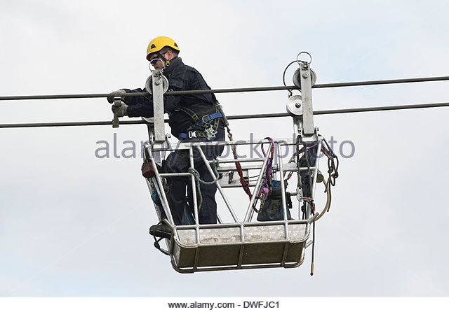 an analysis of the electrical engineering in work performed Aspirants should possess bachelor's degree in electrical engineering the sample power engineer resume performed responsibilities of developing work.