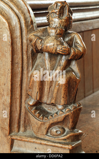 Wood carving stock photos images alamy