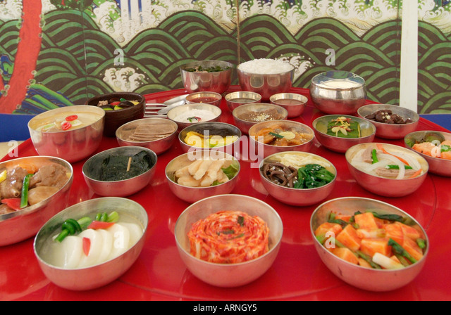 Royal Banquet Stock Photos & Royal Banquet Stock Images ...