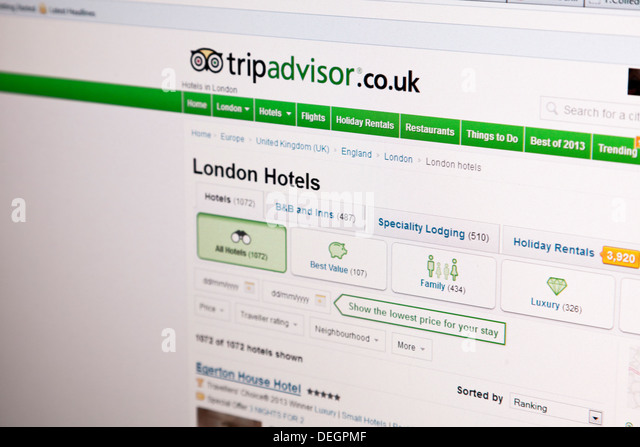 TripAdvisor LLC is not a booking agent or tour operator, and does not charge any service fees to users of our site. However, you should be aware that agents who list travel packages with us may not have included all fees and surcharges in their listed prices.