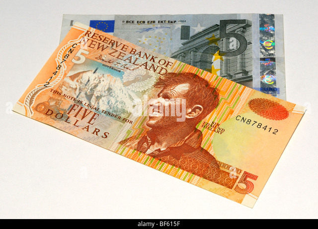 Conversion Euro en Livre Sterling