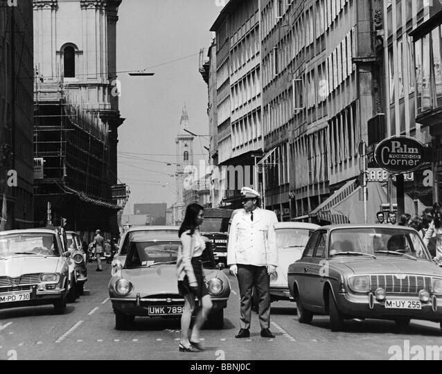 1960 munich