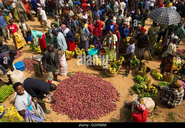 Image result for rwanda marketplace