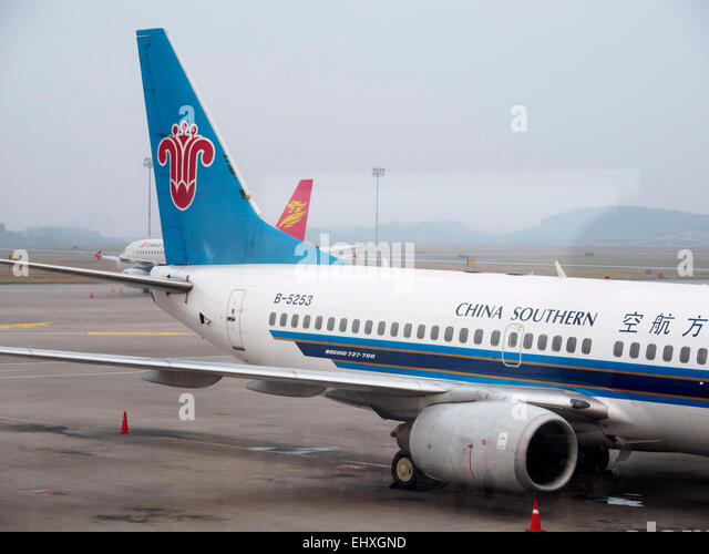 Airline airlines stock photos airline airlines stock - China southern airlines london office ...