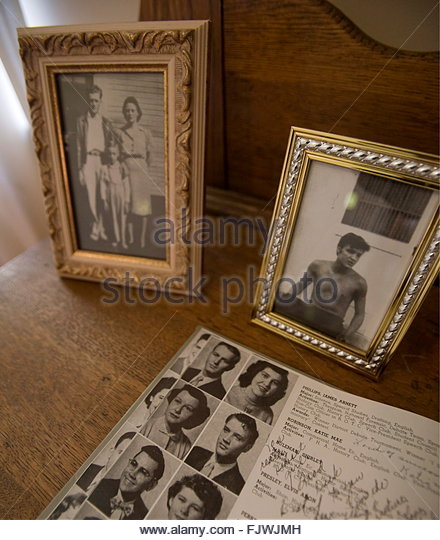 Almanacs Yearbooks: Yearbook Stock Photos & Yearbook Stock Images
