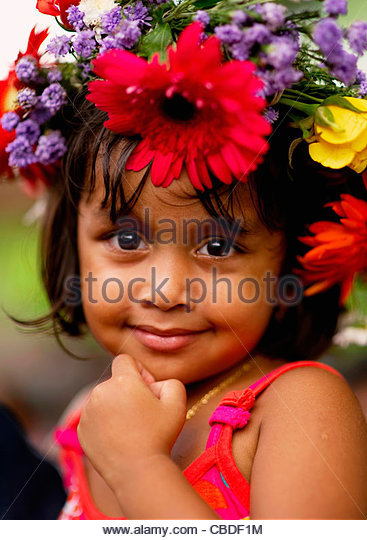 Jao Stock Photos & Jao Stock Images - Alamy