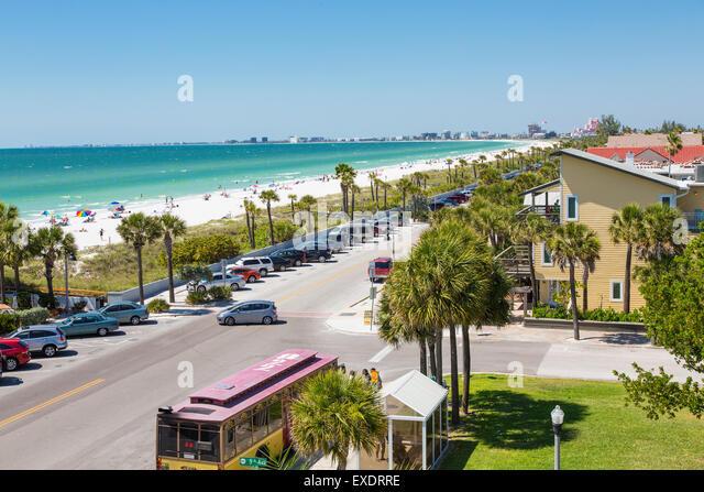 Quaint florida gulf coast towns music search engine at for Small east coast beach towns