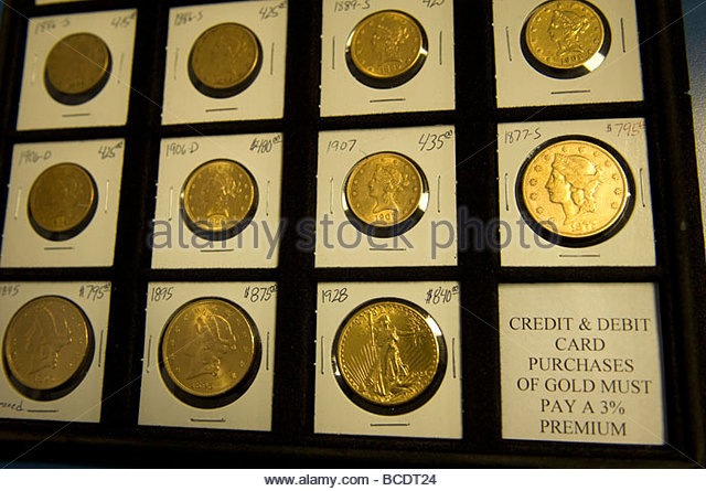 Nebraska History Stock Photos Amp Nebraska History Stock