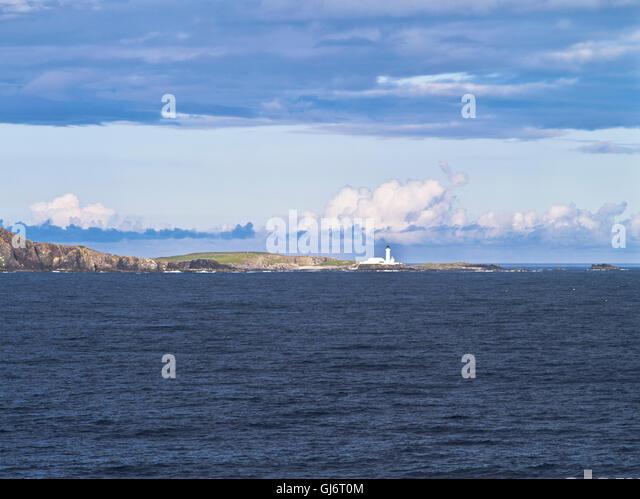 Dh Island Fair Isle Shetland Stock Photos & Dh Island Fair Isle ...