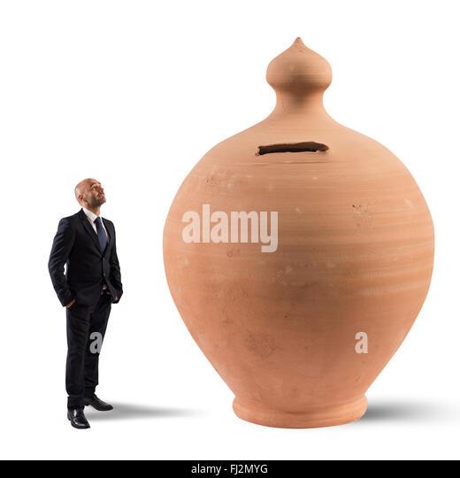 Finanacial Stock Photos Amp Finanacial Stock Images Alamy