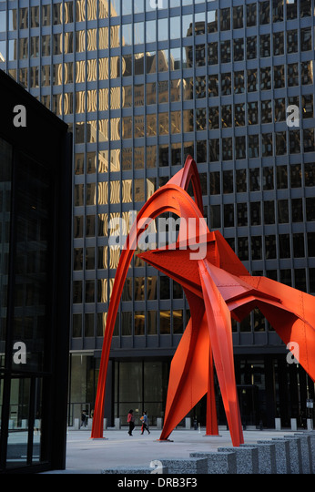 Flamingo Sculpture Stock Photos & Flamingo Sculpture Stock Images ...