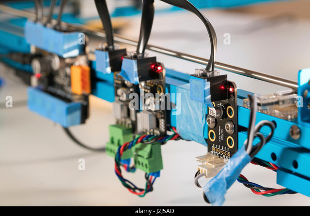 Stepper Stock Photos Stepper Stock Images Alamy