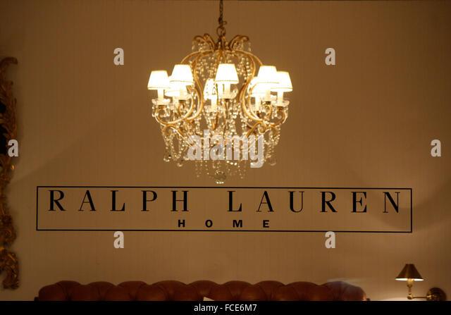 ralph stock photos ralph stock images alamy. Black Bedroom Furniture Sets. Home Design Ideas