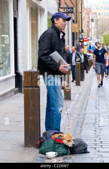 Image gallery hobo vagrant for Hobo designs covent garden