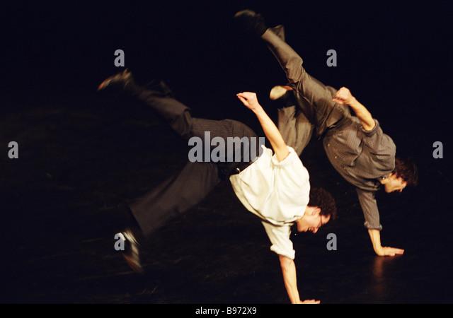pina bausch dance theater and german Modern dance early german modern dancers/choreographers: mary wigman (witch dance) hanya holm modern dance: the next wave pina bausch bausch created a powerful form of dance theater that influenced generations of dancemakers.