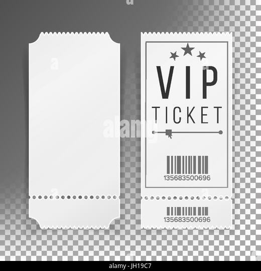 Train Ticket Blank Stock Photos & Train Ticket Blank Stock Images