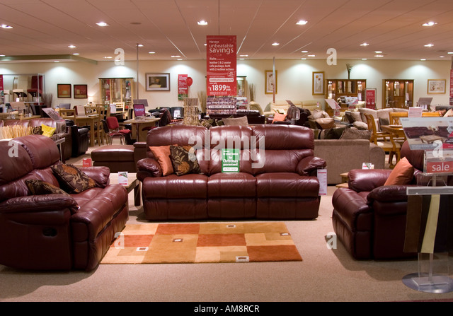 Furniture Village Aylesbury furniture showroom uk stock photos & furniture showroom uk stock