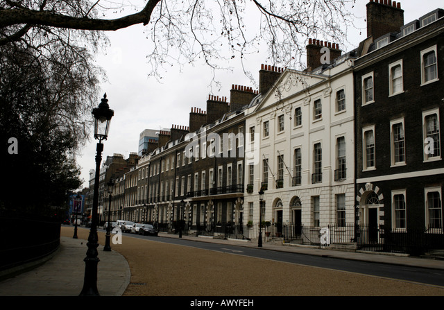 Winning Bedford Square Stockfotos Und Bedford Square Stockbilder  Alamy With Interesting Bedford Square London Uk   Stockbilder With Endearing London Pleasure Gardens Also Monet Gardens In Addition Flexible Garden Hoses And Grey Gardens  As Well As Asda Garden Furniture Clearance Additionally Garden Centre Dulwich From Dealamycom With   Interesting Bedford Square Stockfotos Und Bedford Square Stockbilder  Alamy With Endearing Bedford Square London Uk   Stockbilder And Winning London Pleasure Gardens Also Monet Gardens In Addition Flexible Garden Hoses From Dealamycom