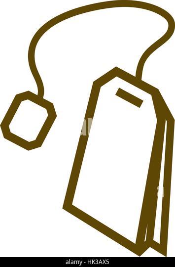 Line Art Extractor : Extract brewing stock photos