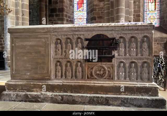 Saint junien stock photos saint junien stock images alamy for 87 haute vienne france