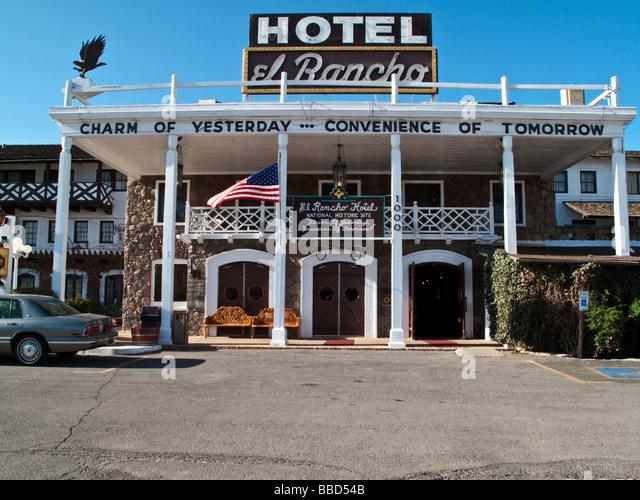 Gallup casino new mexico